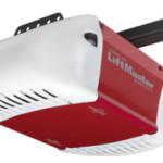 3850-liftmaster-garage-door-opener-300x206